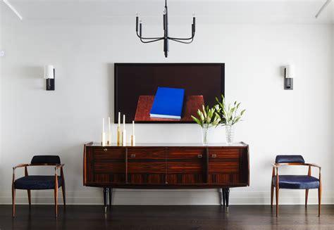 designers in chicago marshall erb interior design firms top chicago interior designers