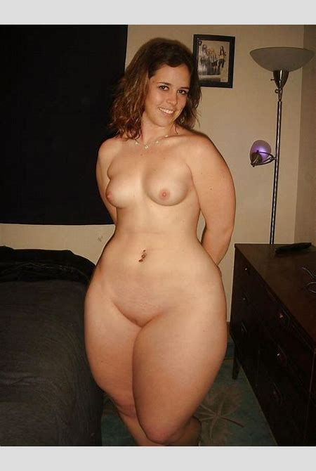 Mother daughter dressed undressed nude naked Hot pics.