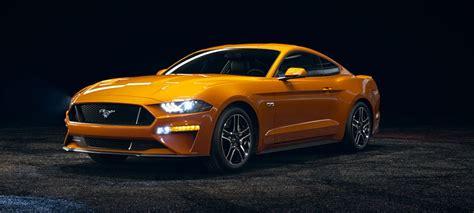 Ford Escape Incentives