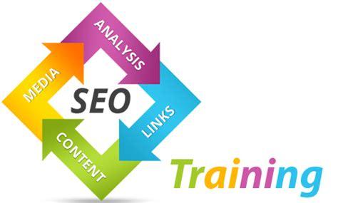 seo certification marketing course websharan infotech pvt ltd 2017