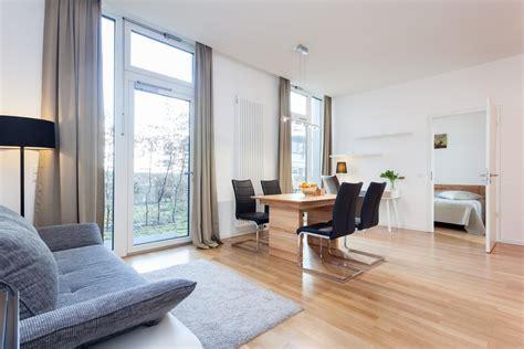 luxury apartment  marthashof berlin updated  prices