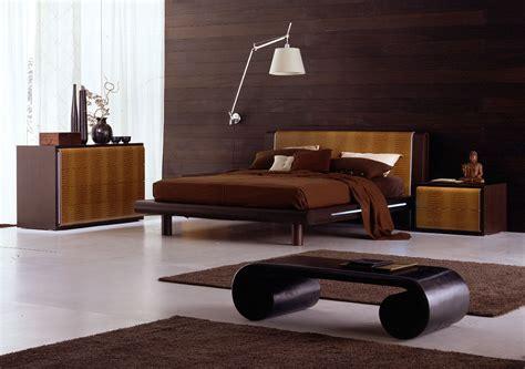 modern bedroom furniture modern bedroom furniture photo