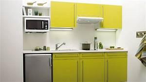 very small kitchen design ideas stylish eve With small area kitchen design ideas