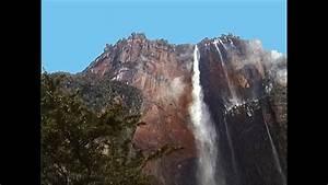 Venezuela Salto Angel Teil 4