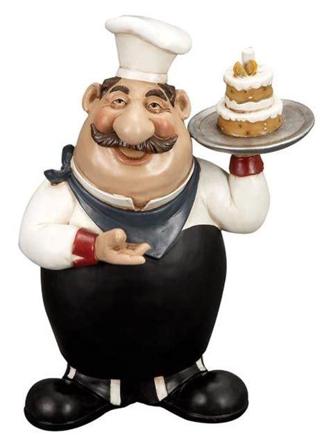 130 Best Images About Fat Chef Kitchen Décor On Pinterest