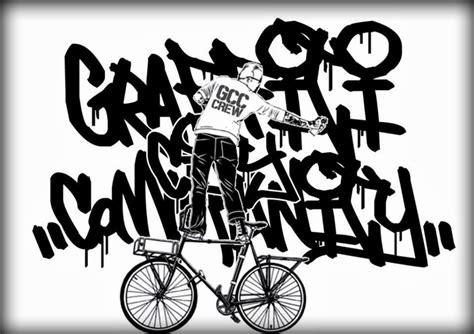 Gambar Huruf Abjad Grafiti : 99+ Gambar Grafiti Keren 3d Wallpaper Dan Foto Grafiti