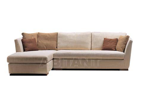 Divano Chaise Longue 200 Cm : ���� ����� ��� Formerin Gable Divano Terminale/sofa