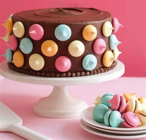 Cake Decoration Ideas At Home by Tag Chocolate Cake Decorating Ideas At Home Easy Cake