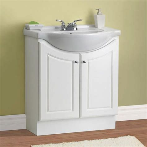 Menards Bathroom Vanities 30 Inch by Menards 30 Quot 179 Bathrooms