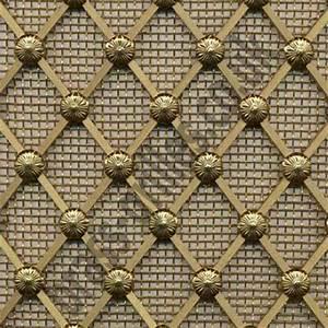 Grille Metal Decorative : regency brass grille decorative metal by brass grilles uk ~ Melissatoandfro.com Idées de Décoration