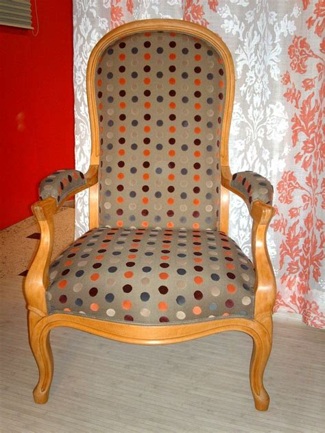 19 best images about fauteuil voltaire on armchairs chairs and