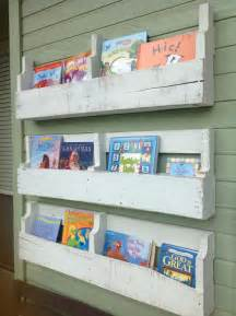 Ready Made Bookshelves