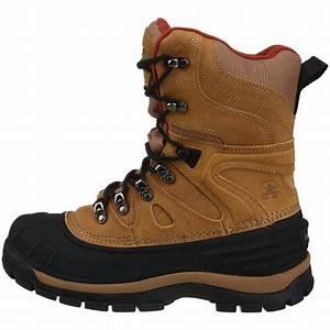Vetement Grand Froid Canadien : kamik bottes de neige grand froid patriot chaussures ~ Dode.kayakingforconservation.com Idées de Décoration