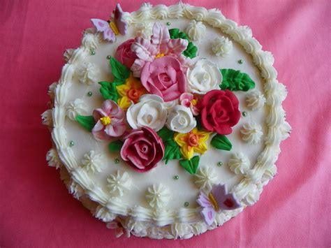 fiori di glassa reale le torte di rosalba torta fiori di glassa