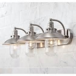 Bright Light Bulbs For Bathroom 25 Best Light Fixtures For Bathroom Ideas On