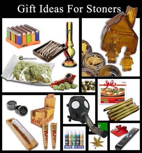 best 28 christmas gifts for stoners the ultimate