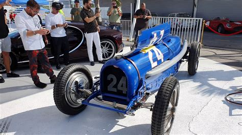View new & used bugatti inventory, read dealer reviews and contact dealers on auto.com. Bugatti Event Miami 2019 - YouTube