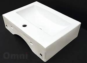 Waschbecken Befestigung Genormt : waschbecken lochabstand 24 cm abdeckung ablauf dusche ~ Watch28wear.com Haus und Dekorationen