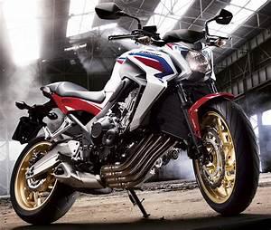 Cb 650 F A2 : honda cb 650 f 2015 fiche moto motoplanete ~ Maxctalentgroup.com Avis de Voitures