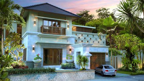 gambar desain rumah february 2011