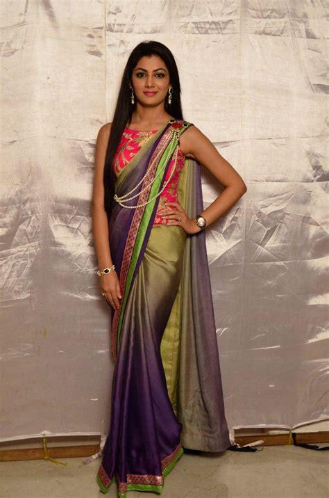 Sriti Jha In New Look Star Plus Pinterest Sriti Jha