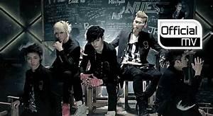 [MV] NU'EST(뉴이스트) _ FACE(페이스) *English subtitles are ...