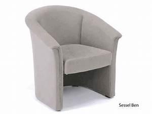 Sessel Für Schlafzimmer : oschmann prestige zubeh r sessel konsole bank f r ~ Michelbontemps.com Haus und Dekorationen