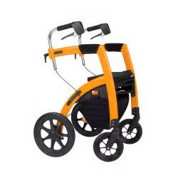 Transport Chairs At Walmart by Rollator Two In One Walker And Wheelchairuniversal Design