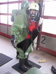 Heavy Gear Girls • View topic - Female German Firefighter ...