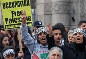 For The People : stop the massacre of the palestinian people indybay ~ Eleganceandgraceweddings.com Haus und Dekorationen