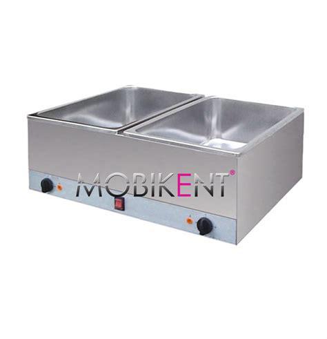 materiel de cuisine pour professionnel materiel cuisine pro pas cher 28 images equipement