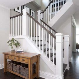 bathroom ideas interior home and decorating ideas for stairs and