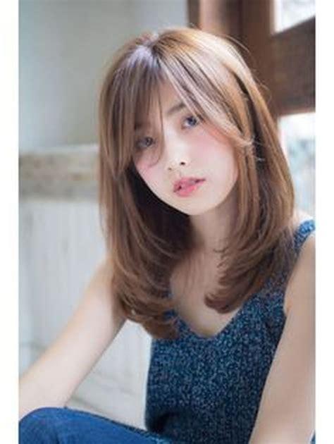 korean hairstyles women ideas 2017 trends ideas 30 hair