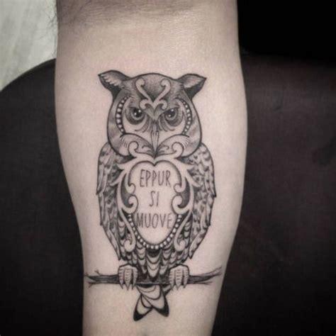 images  tatuajes en el antebrazo