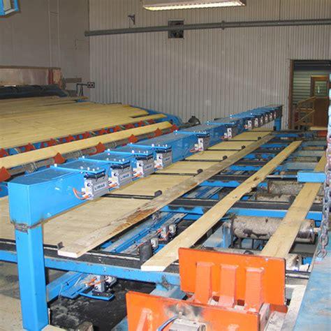 sawmill board wane scanning system boardprofiler limab