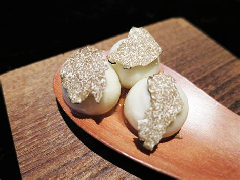 comment faire de la cuisine mol馗ulaire la cuisine mol 233 culaire ou cuisine moderniste chez food