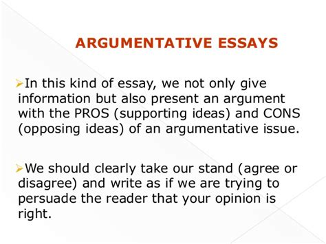 Aids Opposing Viewpoints Essay  Essay Com In English also Computer Science Essay Topics  Modest Proposal Essay Ideas