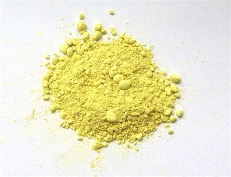 greens in powder form defecaci 243 n