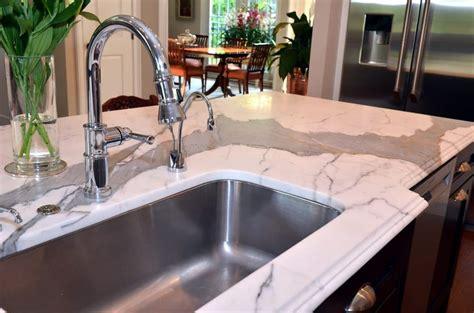 arabescato venato tampa bay marble  granite
