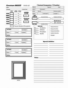 Dungeons And Dragons 5 Edition Deutsch Pdf Download : dungeons and dragons dungeon master assistance ~ Orissabook.com Haus und Dekorationen