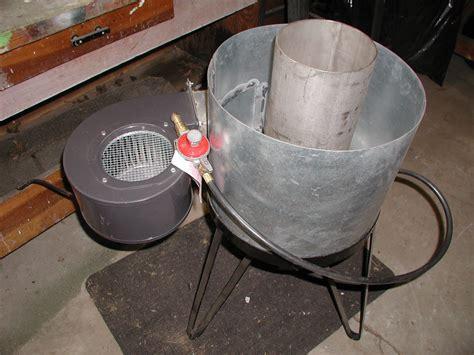 fluid bed coffee roaster homeroaster two pound fluid bed air coffee roaster
