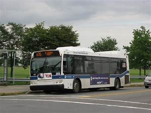 List of bus routes in Staten Island - Wikipedia