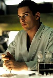 32 best images about Ethan Hawke on Pinterest