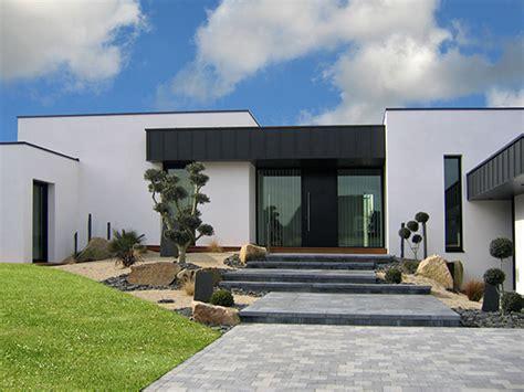 Se connecter avec google *. maison-individuelle-amenagement-exterieur-01-084bis - Agence Cariou Architecture intérieure ...