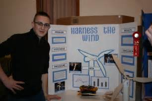 9th Grade Science Fair Projects