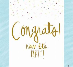 Baby Congrat Congrats Now Let S Party Free For Everyone Ecards 123