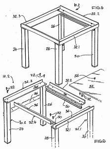 Waschmaschine Und Wäschetrockner In Einem : patent ep1227182a2 untergestell f r eine waschmaschine google patents ~ Bigdaddyawards.com Haus und Dekorationen
