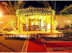 Indian-Mehndi-Stage-Design-Decoration-www.ideas ...
