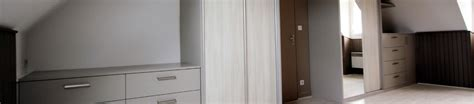agencement chambre adulte agencement chambre adultes hom in