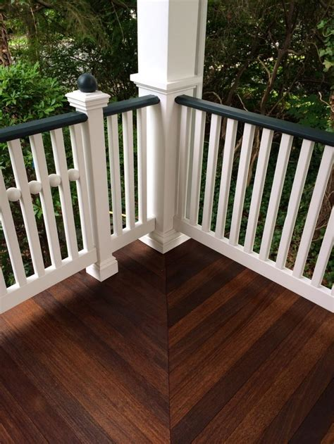 Sherwin Williams Superdeck Semi Transparent Stain